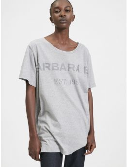 Barbara Bui Tee-shirt